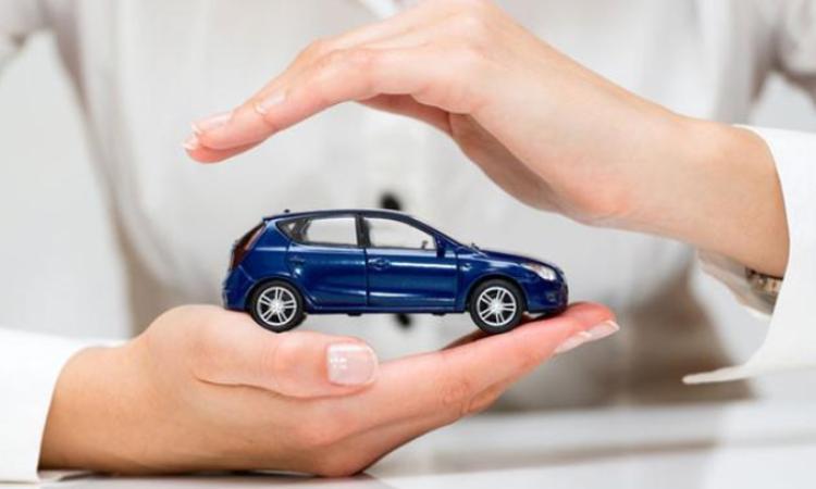 Apa Itu Asuransi Mobil Cakupan Penuh?