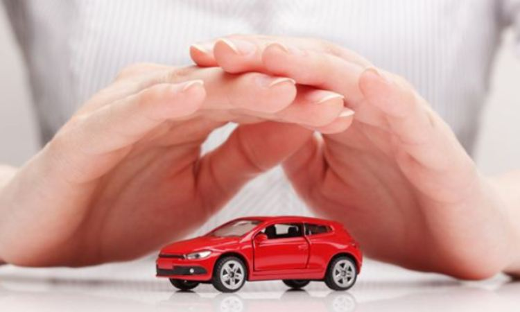 Berapa Banyak Asuransi Mobil yang Anda Butuhkan?