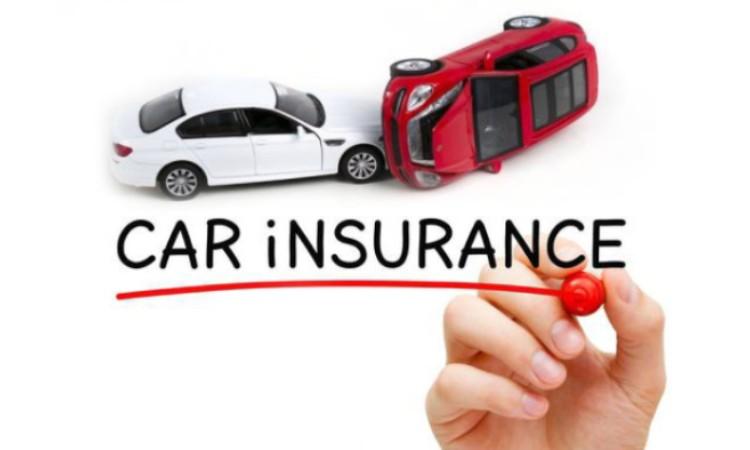 Apa yang Dicakup Oleh Asuransi Kewajiban Mobil?