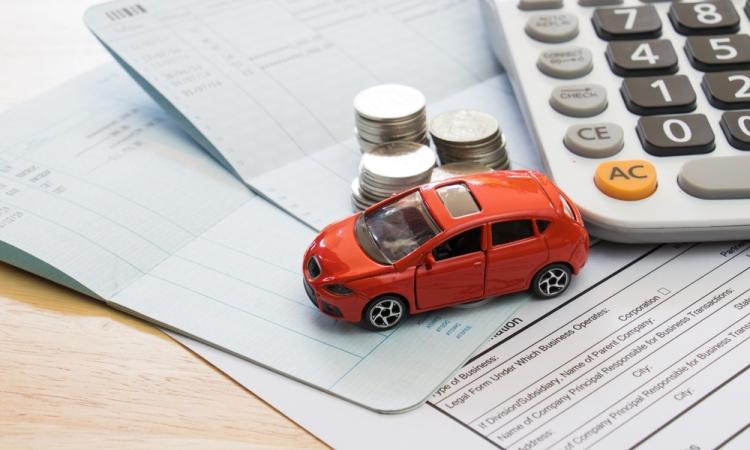 Mengenal Berbagai Jenis Asuransi Mobil