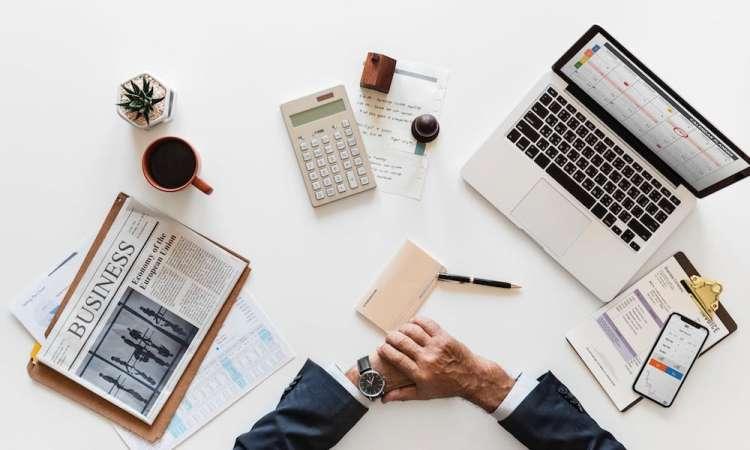 8 Hal yang Perlu Dipertimbangkan Saat Memulai Bisnis Anda