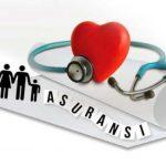 Bagaimana Menemukan Asuransi Kesehatan Mandiri?