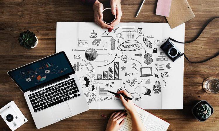 Haruskah Anda Meningkatkan Skala Bisnis Anda