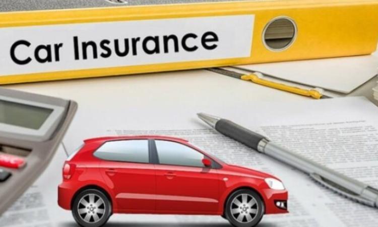 Apakah Pajak Asuransi Mobil Dapat Dikurangkan?