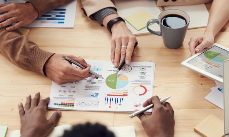 Rencana Bisnis Sebagai Dokumen Hidup