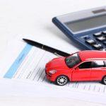5 Hal yang Perlu Diketahui Tentang Asuransi Mobil