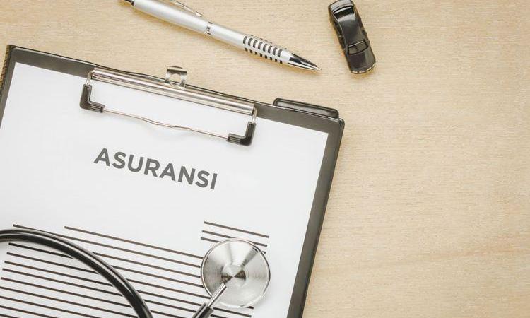 Hal Yang Perlu Diketahui Tentang Beralih Asuransi