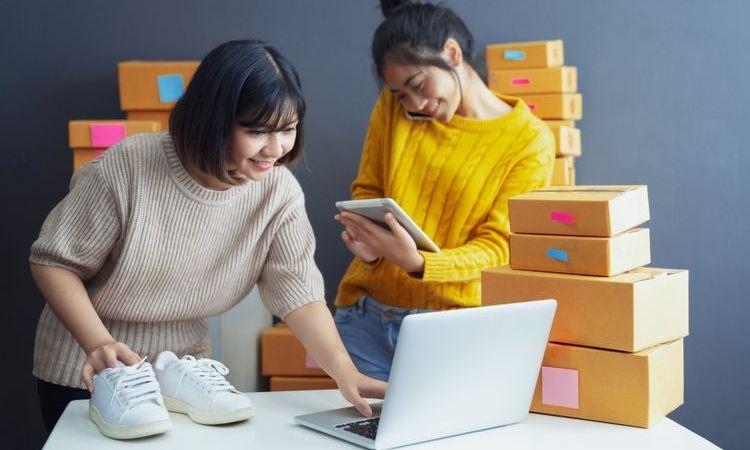 15 Tips untuk Melindungi Bisnis Kecil Anda di Internet