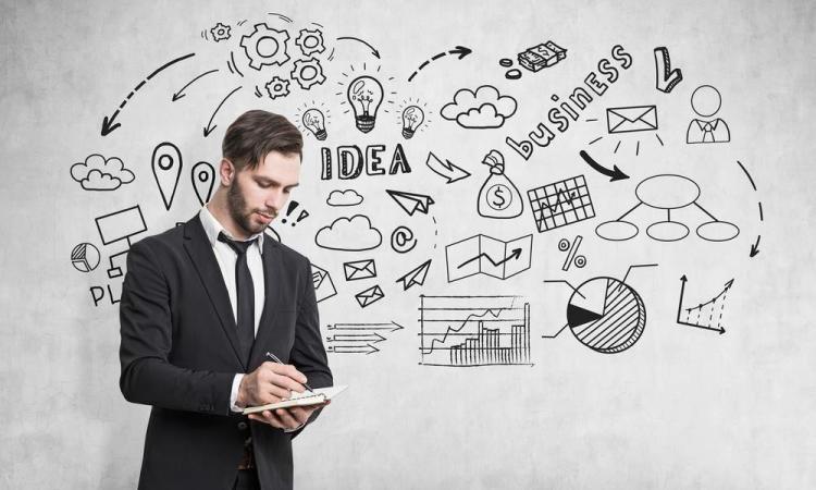 Tips Membangun Bisnis yang Berkelanjutan